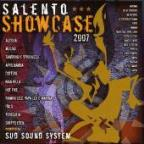 Salento Showcase