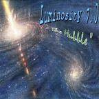 "Luminosity 7.0 ""The Hubble"""