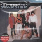 Best of Starship