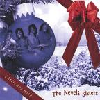 Christmas With The Nevels Sisters