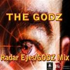 Radar Eyes/ Godz Mix 96