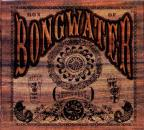 Box Of Bongwater: The Complete Bongwater Collection