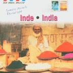 Air Mail Music: Eternal Light India