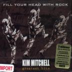 Greatest Hits: Fill Your Head with Rock