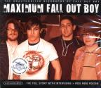 Maximum Fallout Boy