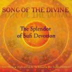 Song of the Divine