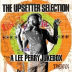 Upsetter Selection: A Lee Perry Selection