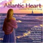 Atlantic Heart