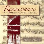 Renaissance: A Rebirth of Classic Melodies