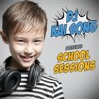 DJ Kai Song Pres. School Sessions
