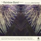 Rainbow Band Sessions