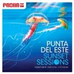 Pacha - Punta Del Este Sunset Sessions