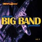 Swingin' Big Band Favorites, Vol. 5