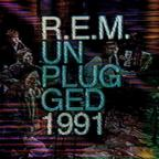 MTV Unplugged, 1991
