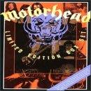 Fistful Of Aces: The Best Of Motorhead