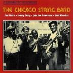 Chicago String Band