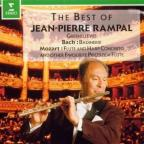Best Of Jean-Pierre Rampal