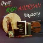 Great Irish American Singalong