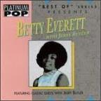 Best Of Betty Everett