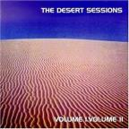 Vol. 1 - 2 - Desert Sessions