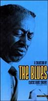Blues: A Collection of Classic Blues Singers