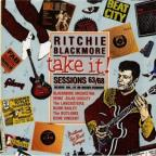 Take It: Sessions 63 / 68