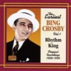 V1 1926-1930: Rhythm King: Ear