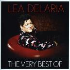 Leopard Lounge Presents - The Very Best of Lea