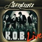 K.O.B. Live