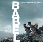 Babel: Music From And Inspired By The Motion Picture