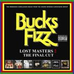 Lost Masters, Vol. 2: The Final Cut
