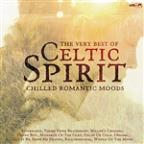 Very Best of Celtic Spirit - Chilled Romantic Moods