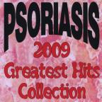 Psoriasis 2009 Greatest Hits Collection
