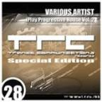 Iplay Progressive House Vol. 2