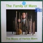 Family of Mann