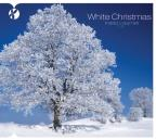 White Christmas: Piano & Guitar