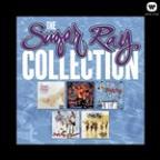 Sugar Ray Collection