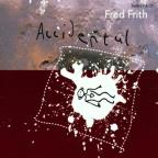 Accidental: Music for Dance, Vol. 3