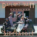 Daylight Train