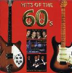 1960S: Hits Of The