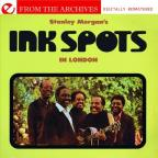 Stanley Morgan's Ink Spots In London