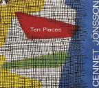 Ten Pieces