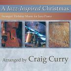 Jazz-Inspired Christmas