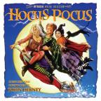 Hocus Pocus: Limited Collector's Edition