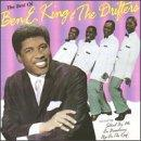 Best of Ben E. King & The Drifters