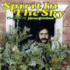 Best of Norman Greenbaum: Spirit in the Sky