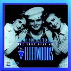 Come Softly to Me: The Very Best of the Fleetwoods