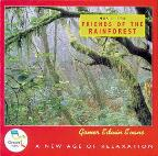 Music For The Friends Of The Rainforest