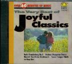 Very Best of Joyful Classics