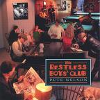 Restless Boys' Club